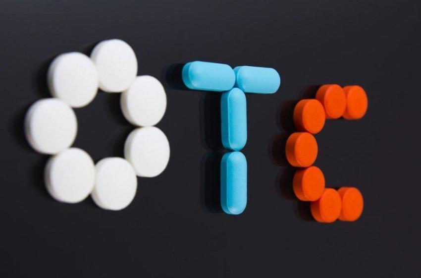 Thuốc OTC là gì