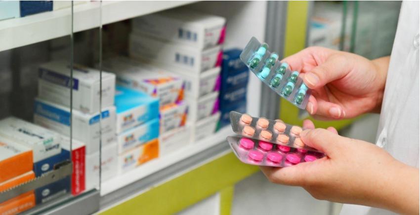 Tìm hiểu kỹ nhãn thuốc