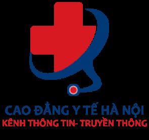 Cao đẳng y tế Hà Nội