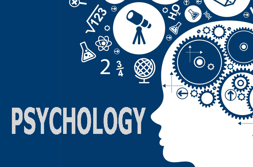 danh sách trường đào tạo ngành tâm lý học