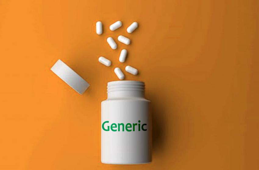 tìm hiểu về thuốc generic