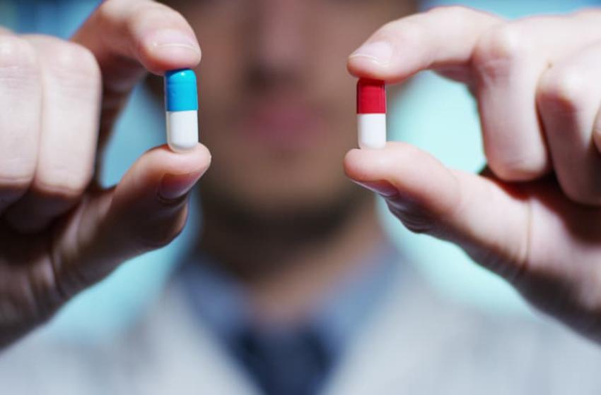 ưu nhược điểm của thuốc generic