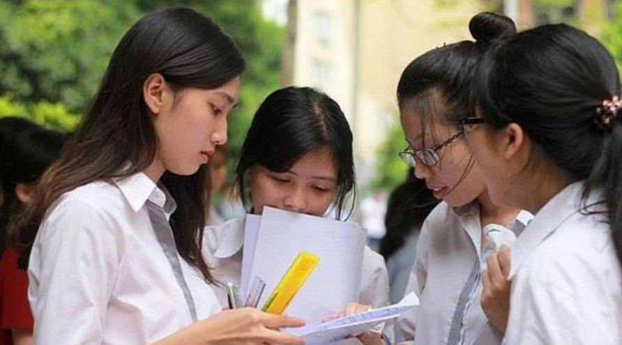Danh sách điểm chuẩn của các trường Đại Học dưới 20 điểm