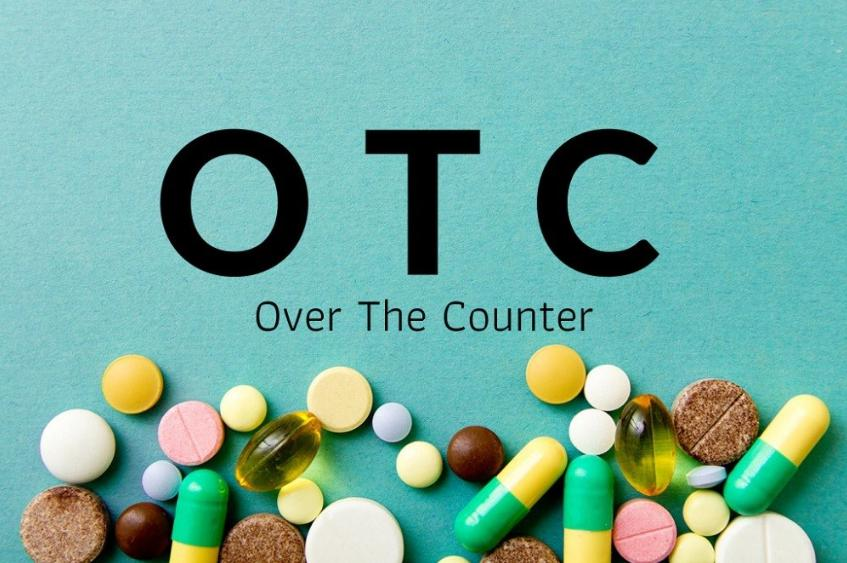 Lợi ích khi sử dụng thuốc OTC là gì