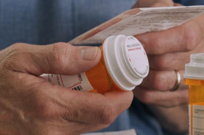 xác định đúng bệnh, uống đúng loại thuốc