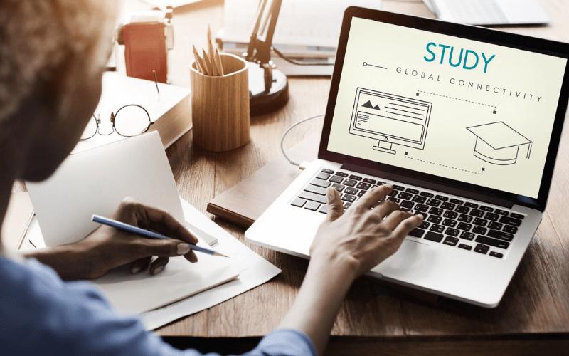 Top 5 công ty thiết kế website giáo dục uy tín